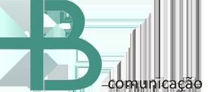 B+ Comunicação – Healthcare Branded Content com foco em resultado.