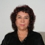 Adriana Montheiro - PsyAtiva Biopsicologia e Treinamentos