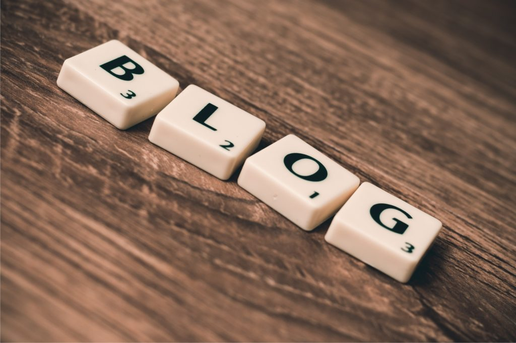 blog marketing conteudo bmais comunicacao