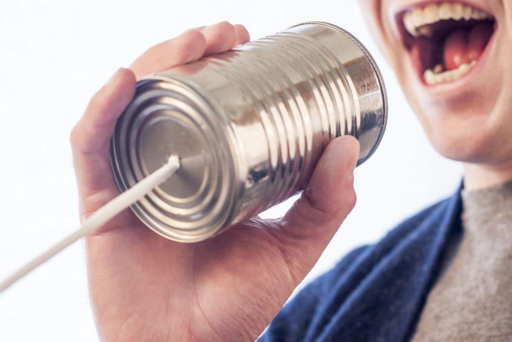 7 Fatores Que Impedem Você De Conseguir Atrair Mais Pacientes Para o Seu Consultório